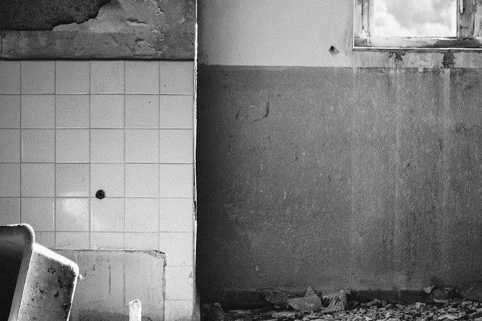 Rénover une maison à Anzin 59410 | Entreprises de rénovation