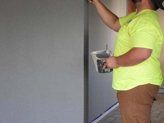 Rénover une maison à Apt 84400   Entreprises de rénovation