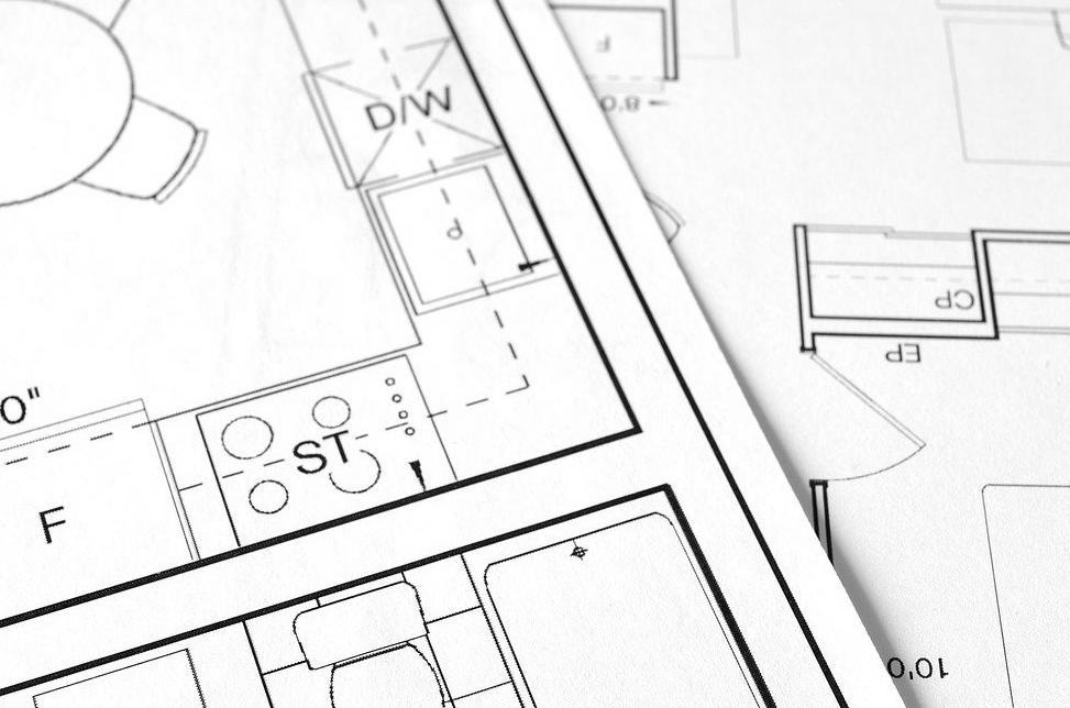 Rénover une maison à Argelès-sur-Mer 66700   Entreprises de rénovation