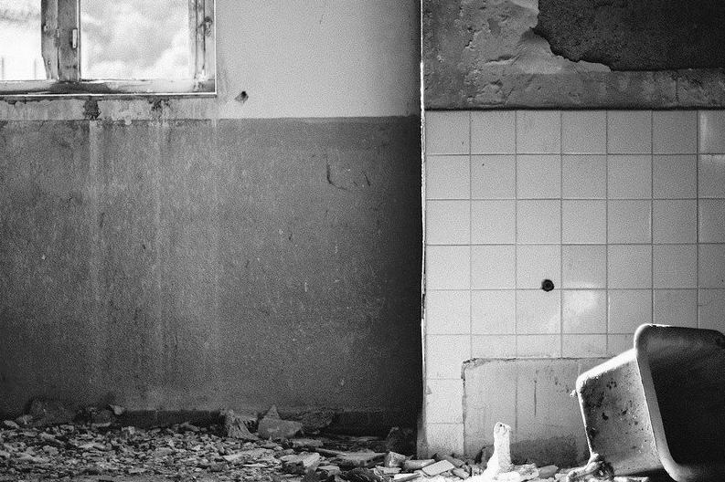 Rénover une maison à Aubervilliers 93300 | Entreprises de rénovation