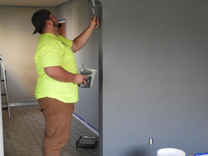 Rénover une maison à Aurillac 15000 | Entreprises de rénovation