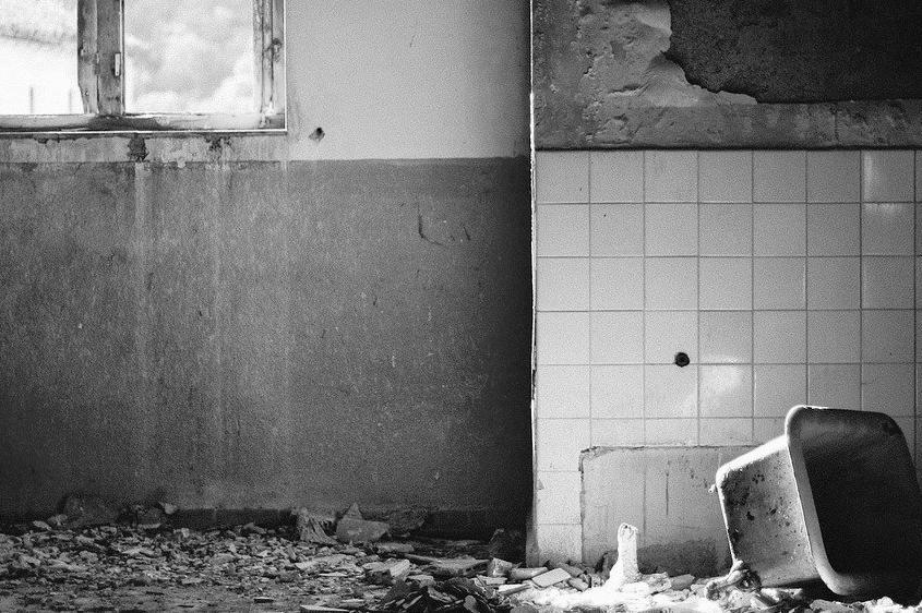 Rénover une maison à Avignon 84000 | Entreprises de rénovation