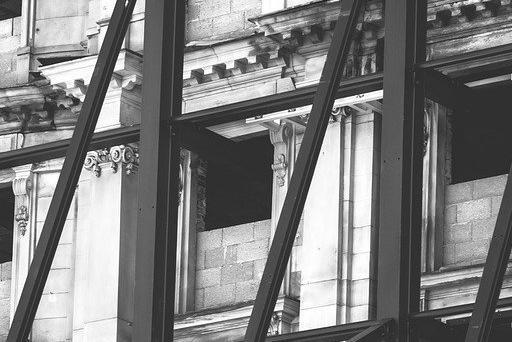 Rénover une maison à Bayeux 14400 | Entreprises de rénovation