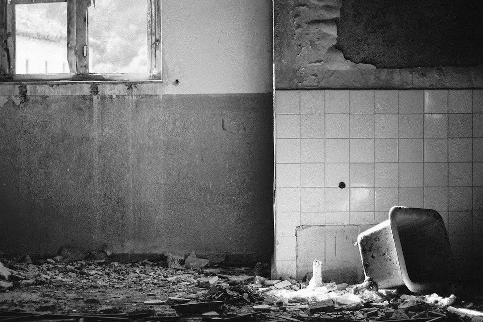 Rénover une maison à Beaune 21200 | Entreprises de rénovation