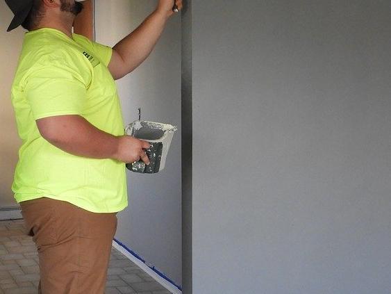 Rénover une maison à Besançon 25000   Entreprises de rénovation