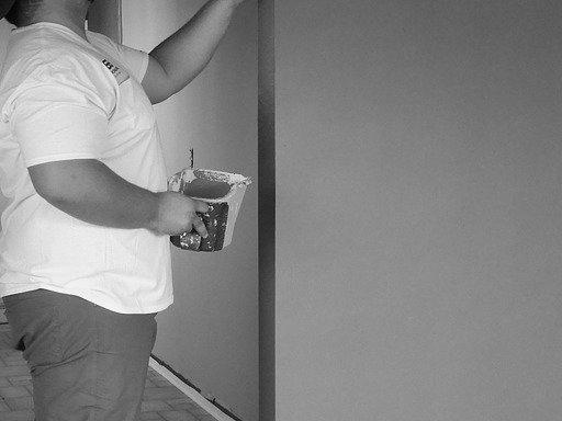 Rénover une maison à Béthune 62400 | Entreprises de rénovation