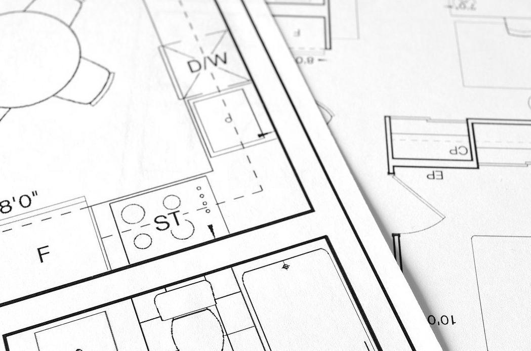 Rénover une maison à Betton 35830 | Entreprises de rénovation