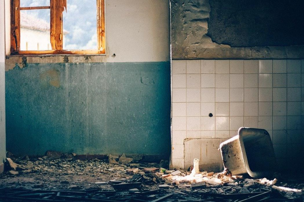 Rénover une maison à Bondy 93140 | Entreprises de rénovation