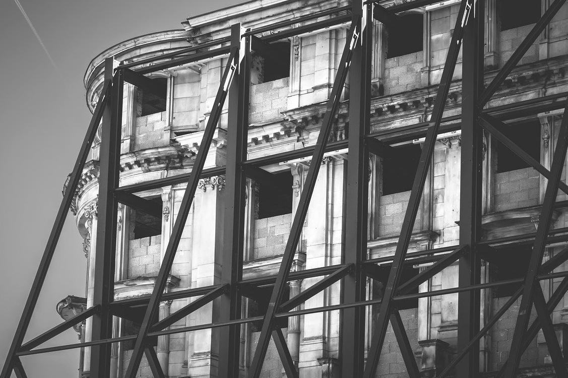 Rénover une maison à Boulogne-sur-Mer 62200 | Entreprises de rénovation