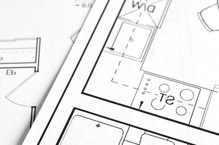 Rénover une maison à Bourg-de-Péage 26300 | Entreprises de rénovation