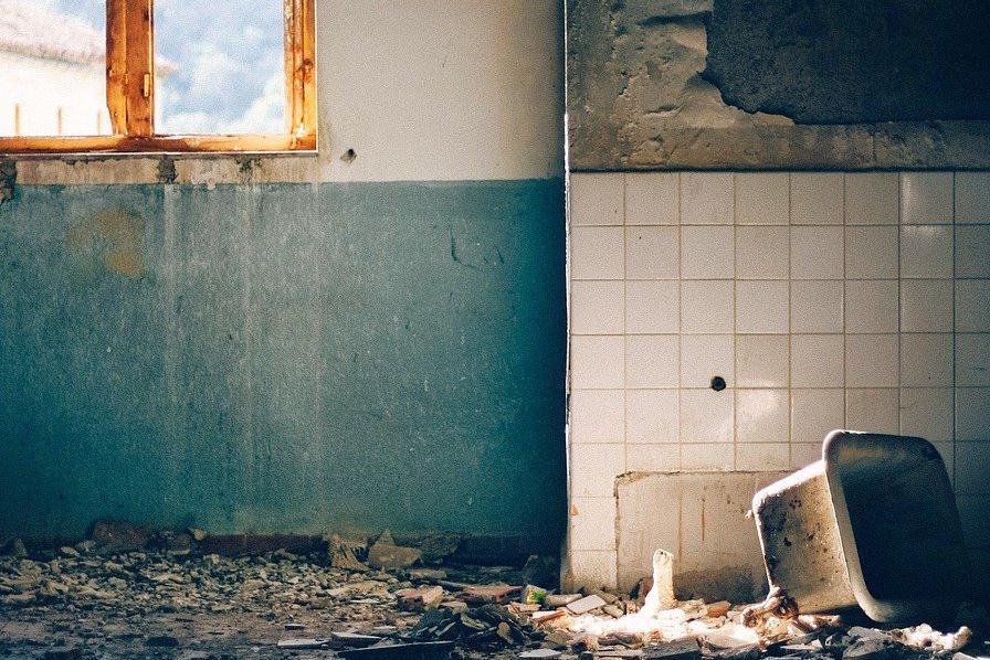 Rénover une maison à Bourg-la-Reine 92340 | Entreprises de rénovation