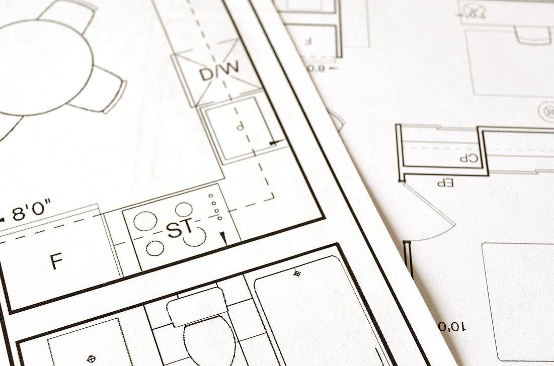 Rénover une maison à Brétigny-sur-Orge 91220 | Entreprises de rénovation