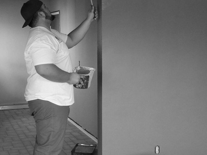 Rénover une maison à Briançon 05100 | Entreprises de rénovation