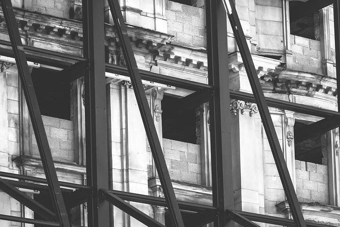 Rénover une maison à Brie-Comte-Robert 77170   Entreprises de rénovation