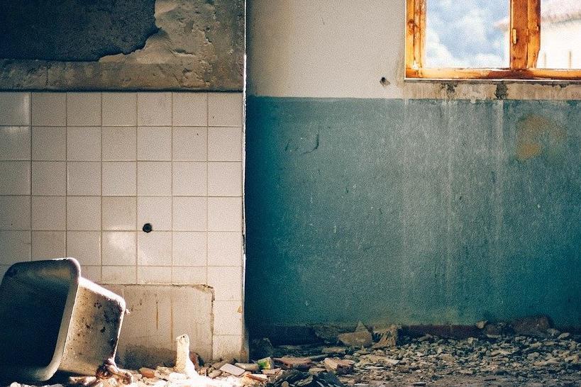Rénover une maison à Bruges 33520 | Entreprises de rénovation