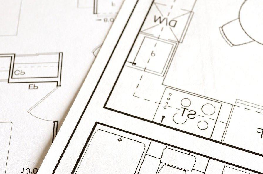 Rénover une maison à Castelnau-le-Lez 34170 | Entreprises de rénovation