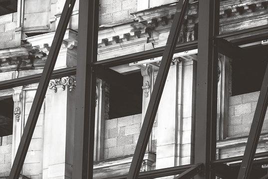 Rénover une maison à Cavaillon 84300 | Entreprises de rénovation