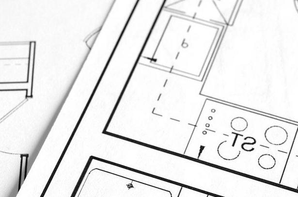 Rénover une maison à Chamonix-Mont-Blanc 74400 | Entreprises de rénovation