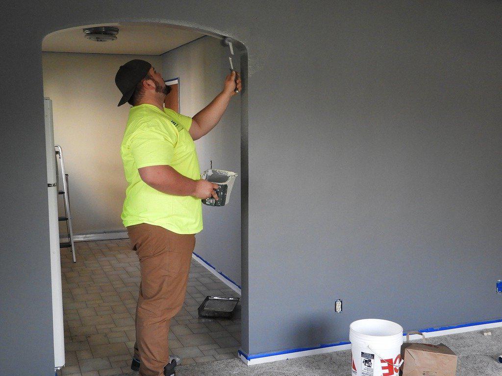 Rénover une maison à Châtenay-Malabry 92290   Entreprises de rénovation