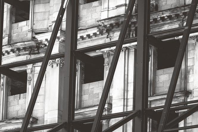 Rénover une maison à Compiègne 60200 | Entreprises de rénovation