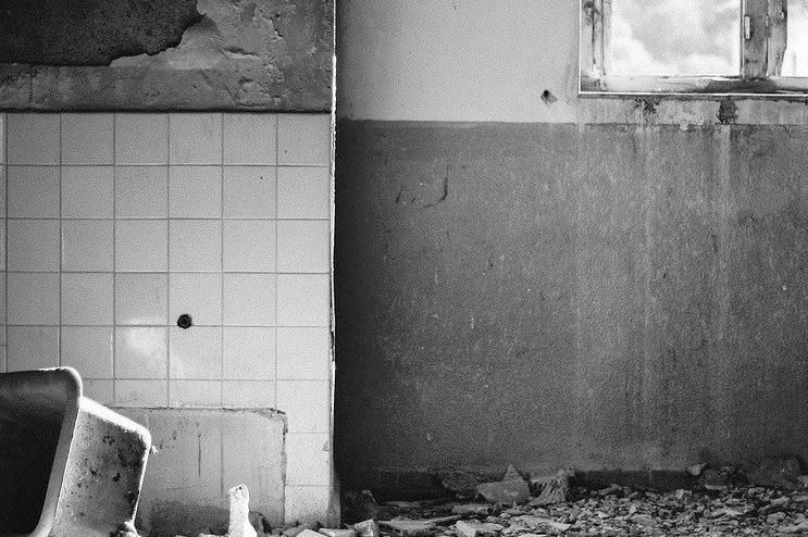 Rénover une maison à Coudekerque-Branche 59210 | Entreprises de rénovation