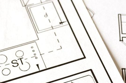 Rénover une maison à Croix 59170 | Entreprises de rénovation