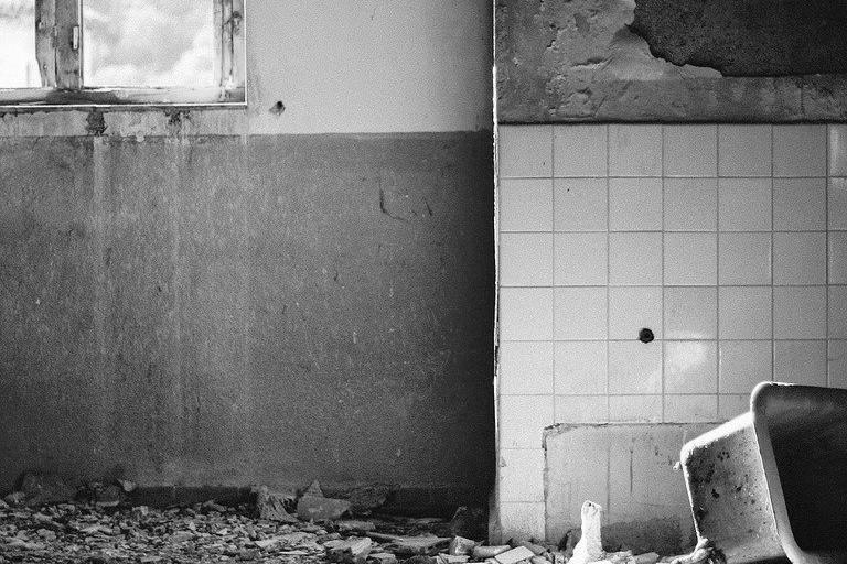 Rénover une maison à Crosne 91560 | Entreprises de rénovation