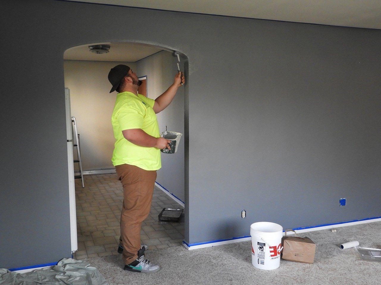 Rénover une maison à Denain 59220 | Entreprises de rénovation