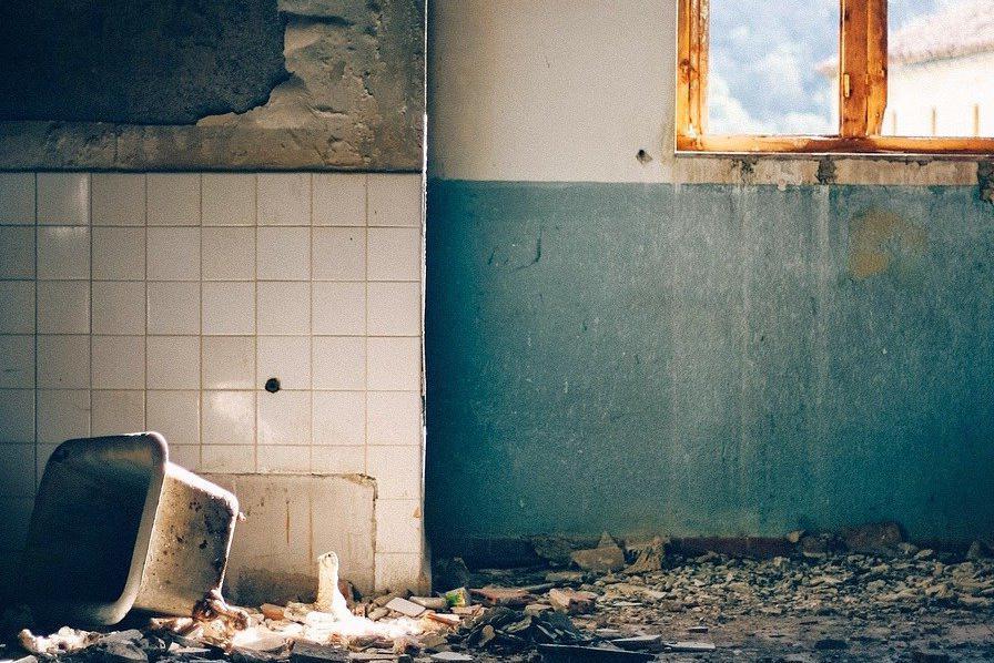 Rénover une maison à Elbeuf 76500 | Entreprises de rénovation