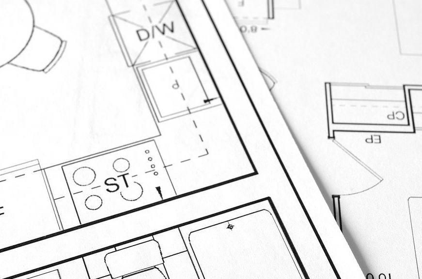 Rénover une maison à Fleury-les-Aubrais 45400 | Entreprises de rénovation