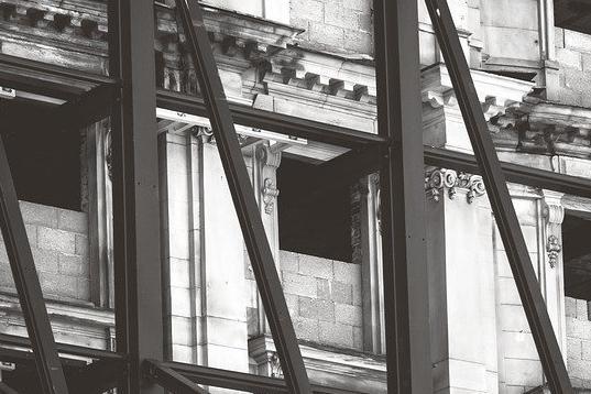 Rénover une maison à Fondettes 37230 | Entreprises de rénovation