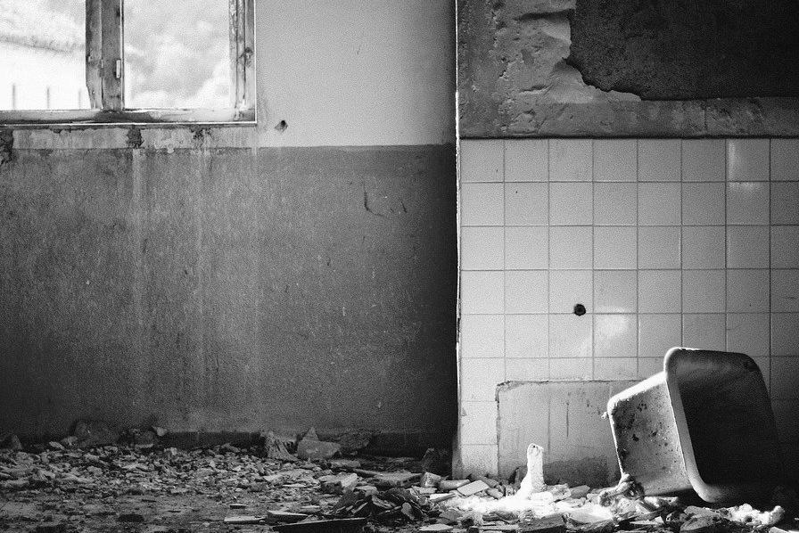 Rénover une maison à Fonsorbes 31470 | Entreprises de rénovation