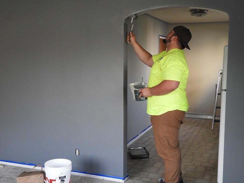 Rénover une maison à Gisors 27140 | Entreprises de rénovation