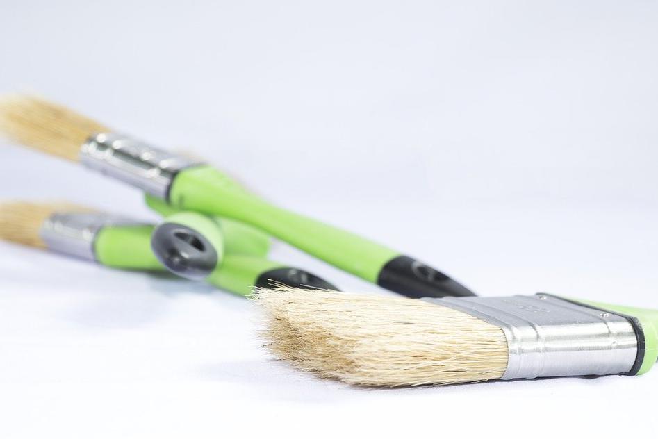 Rénover une maison à Gravelines 59820 | Entreprises de rénovation