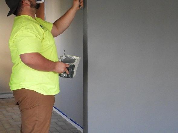 Rénover une maison à Guéret 23000   Entreprises de rénovation