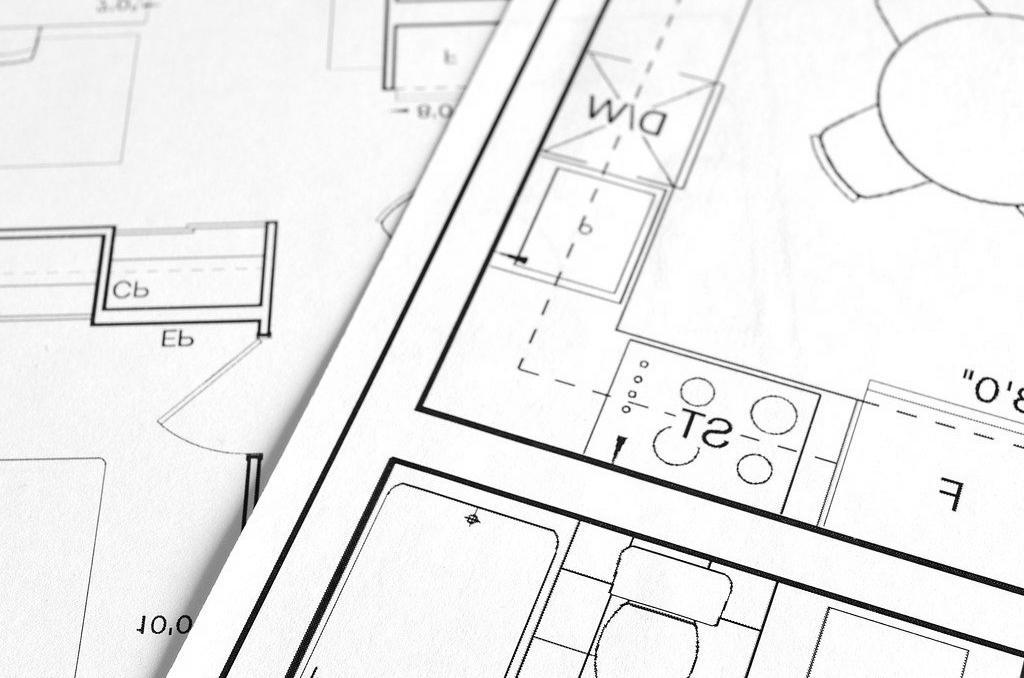 Rénover une maison à Guyancourt 78280 | Entreprises de rénovation