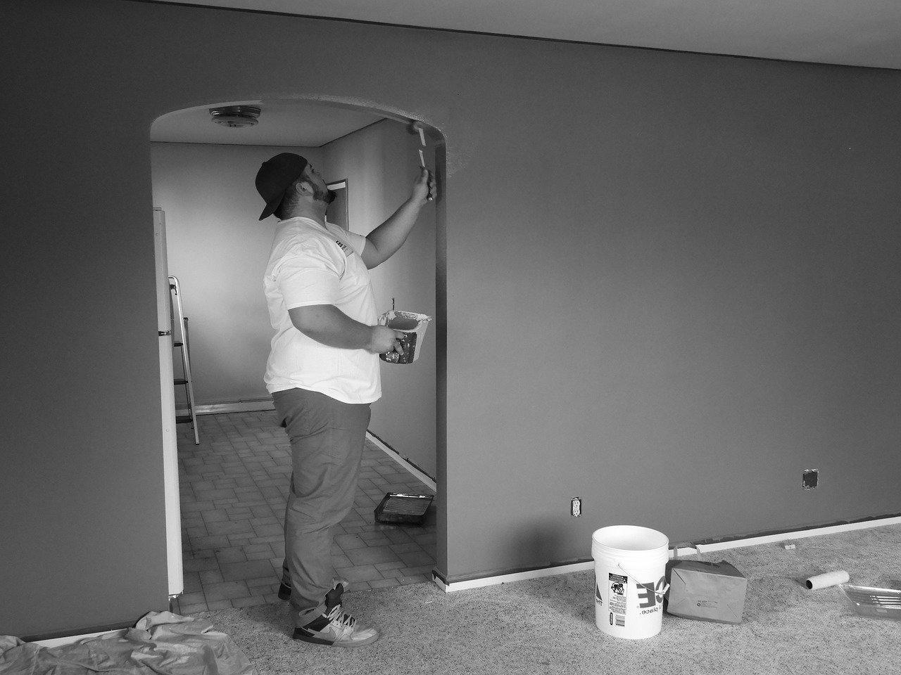 Rénover une maison à Hautmont 59330   Entreprises de rénovation