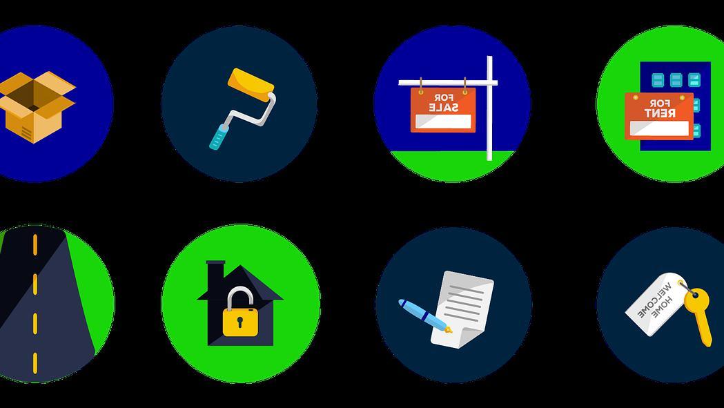 Rénover une maison à Hem 59510 | Entreprises de rénovation