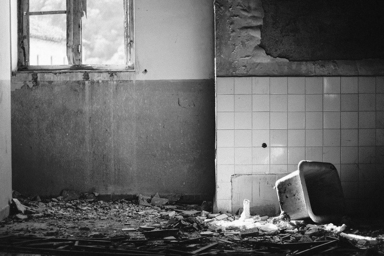 Rénover une maison à La Ciotat 13600   Entreprises de rénovation