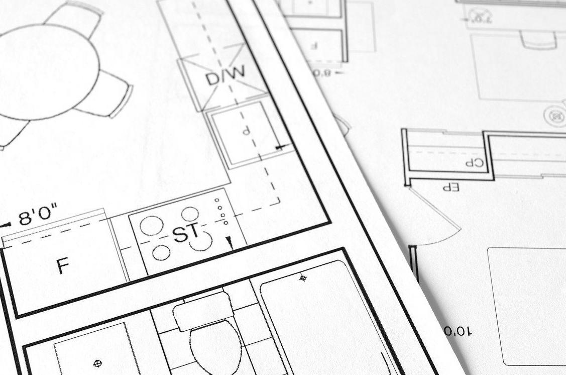 Rénover une maison à Laxou 54520 | Entreprises de rénovation