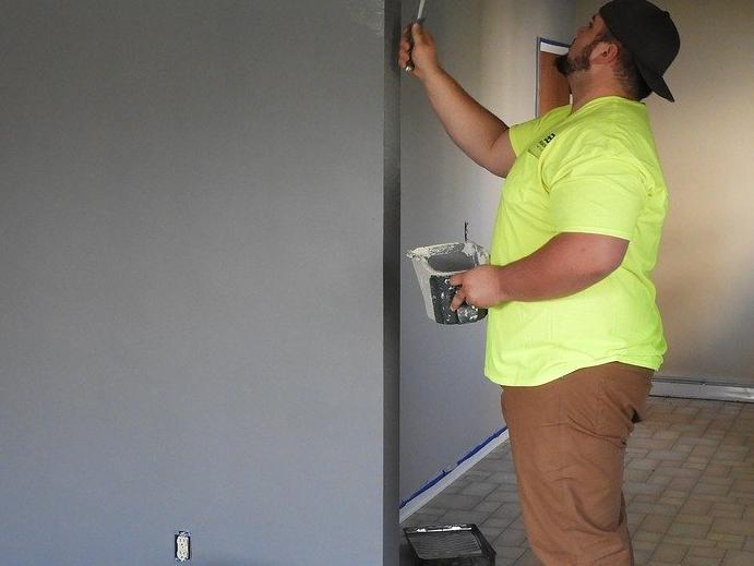 Rénover une maison à Le Grand-Quevilly 76120 | Entreprises de rénovation
