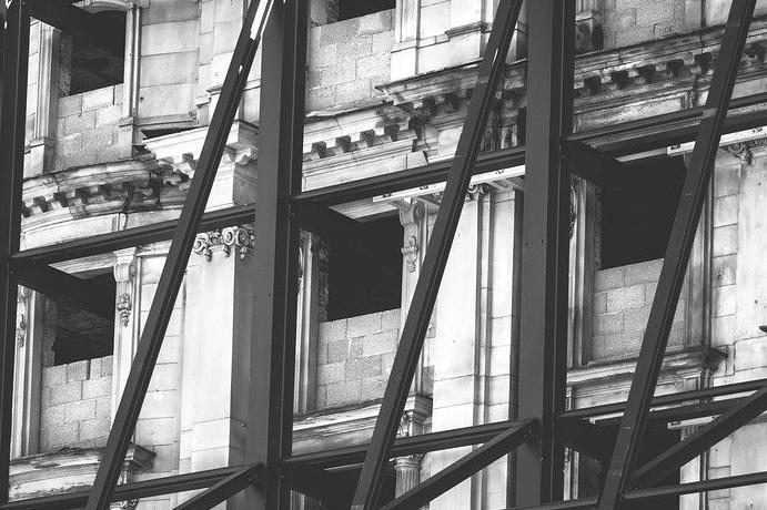 Rénover une maison à Le Pont-de-Claix 38800 | Entreprises de rénovation