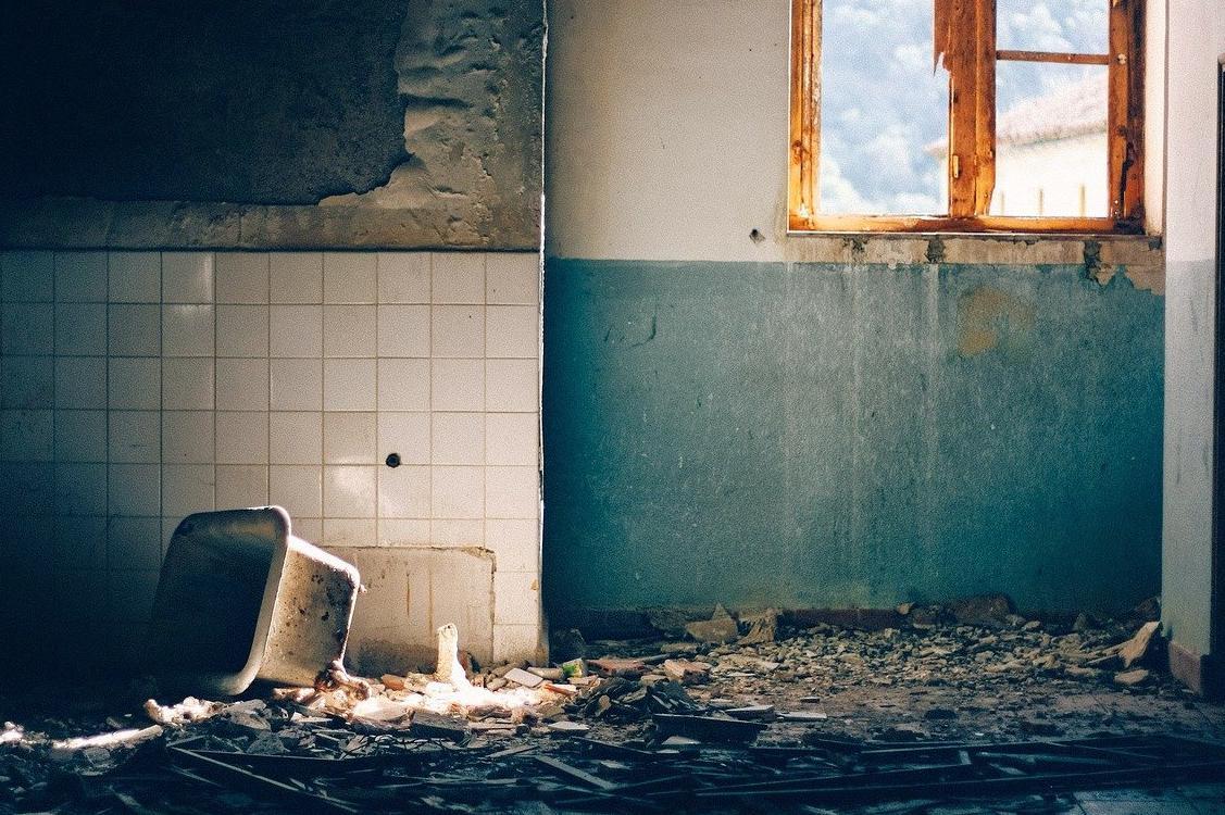 Rénover une maison à Limoges 87000 | Entreprises de rénovation