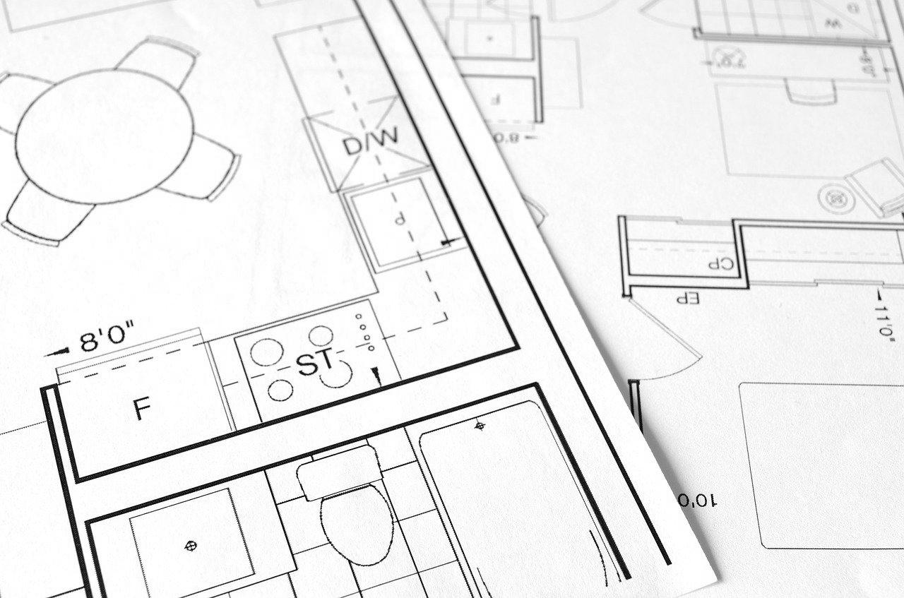 Rénover une maison à L'Isle-d'Abeau 38080 | Entreprises de rénovation