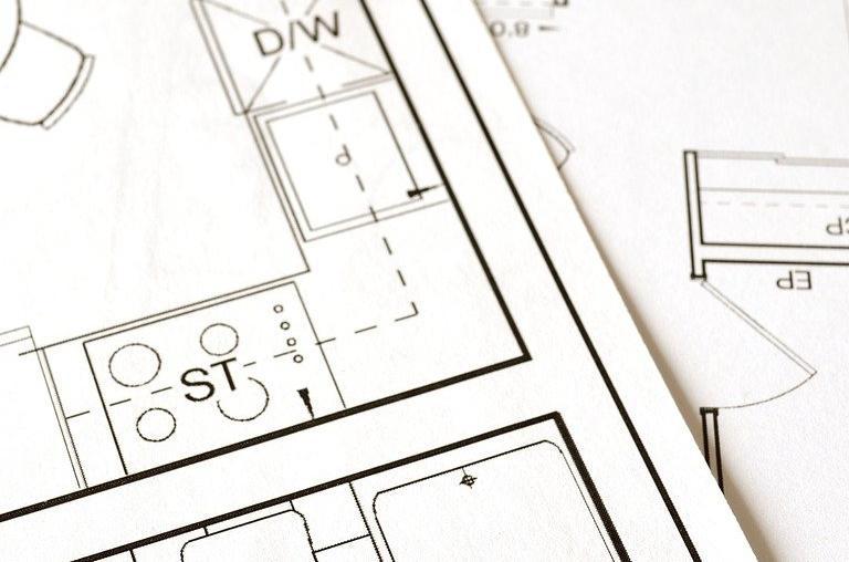 Rénover une maison à Mainvilliers 28300 | Entreprises de rénovation