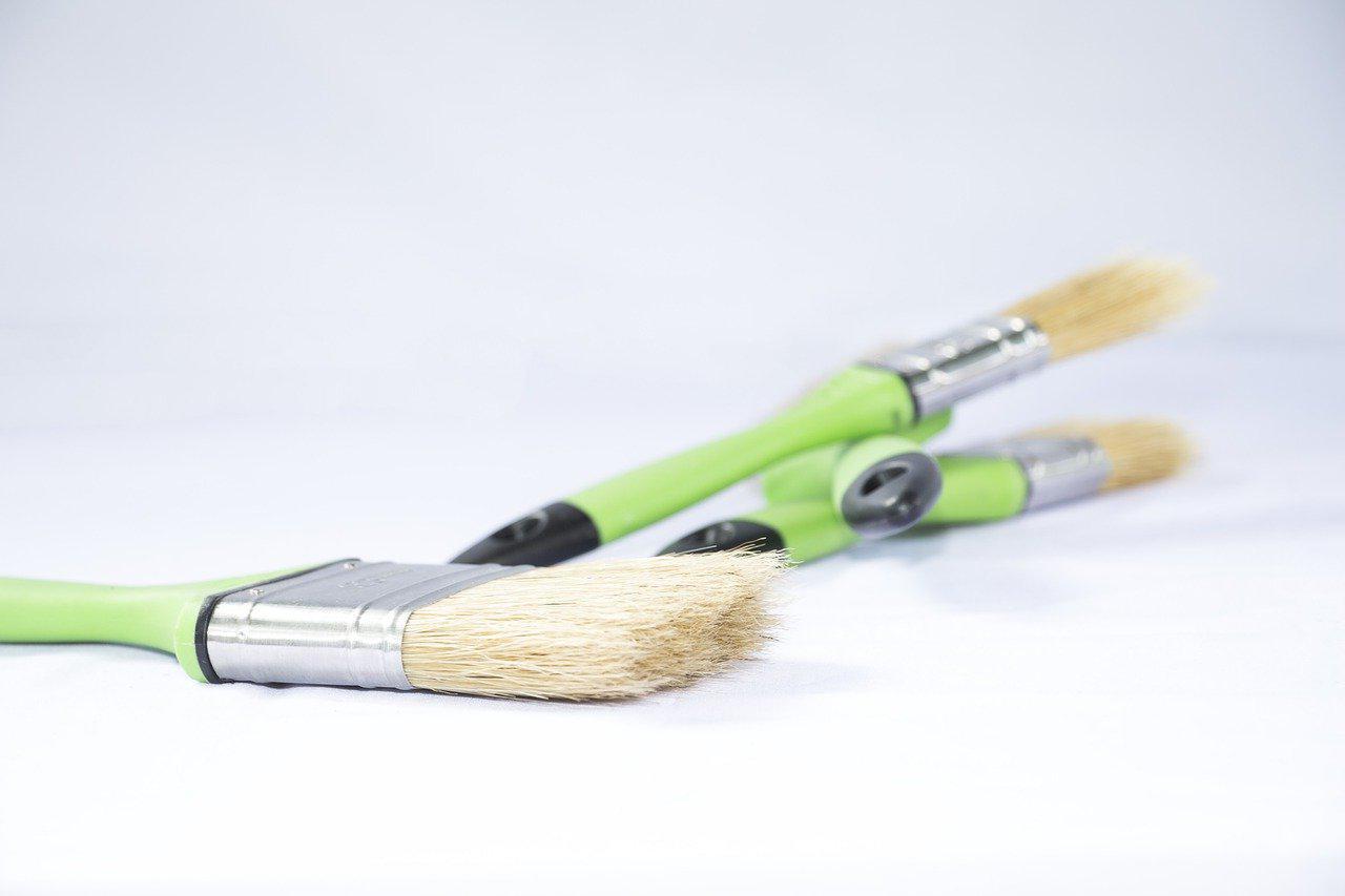 Rénover une maison à Maisons-Alfort 94700 | Entreprises de rénovation