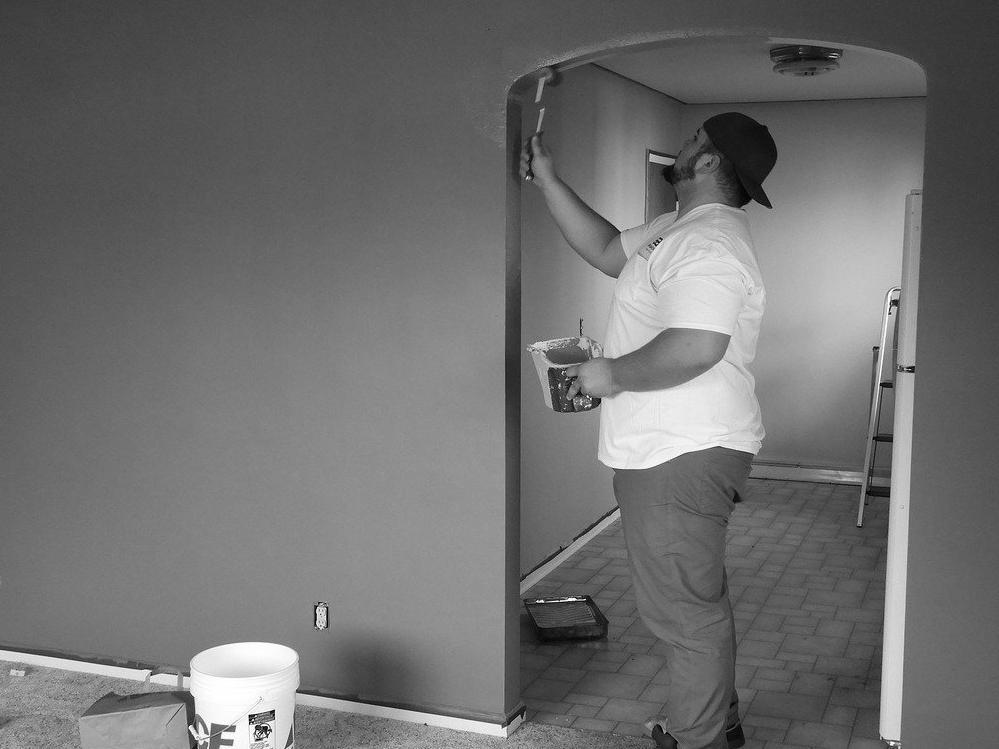 Rénover une maison à Moissac 82200   Entreprises de rénovation
