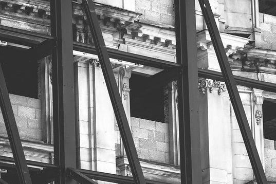 Rénover une maison à Montigny-lès-Cormeilles 95370 | Entreprises de rénovation