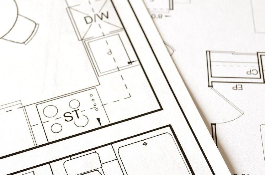 Rénover une maison à Orange 84100   Entreprises de rénovation
