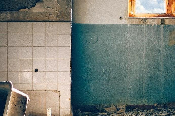 Rénover une maison à Orly 94310 | Entreprises de rénovation